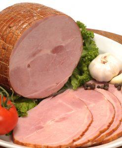 Boneless-Smoked-Ham