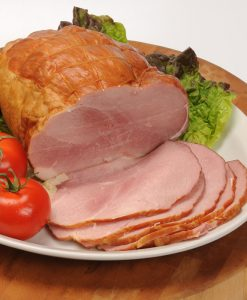 Country-Style-Ham