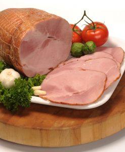 Old-Polish-Ham