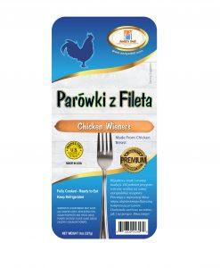 parowki-z-kury-02