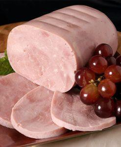Polish-Brand-Cooked-Ham