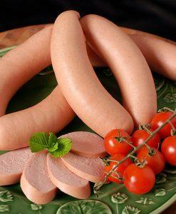 pork-wieners