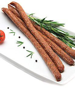Kabanos-stick