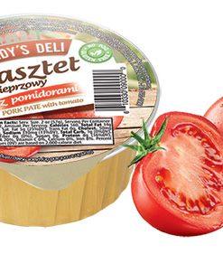 pasztet-z-pomidorami