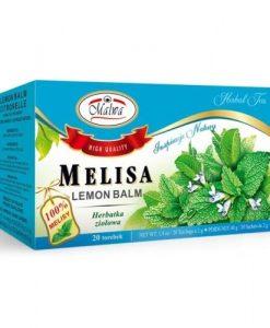 MALWA-MELISA HERB TEA