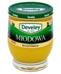 develey-honey-mustard-270g